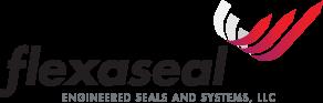 rodage-m-rousseau-logo-flexaseal