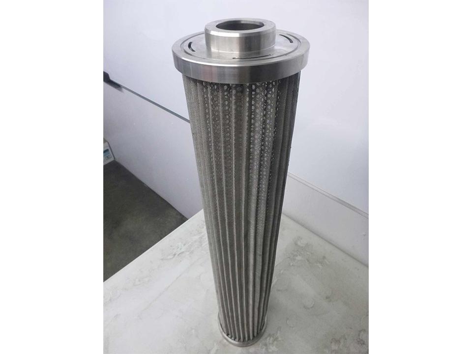rodage-m-photo-2-cartouche-filtrante-barrage-hydroelectric