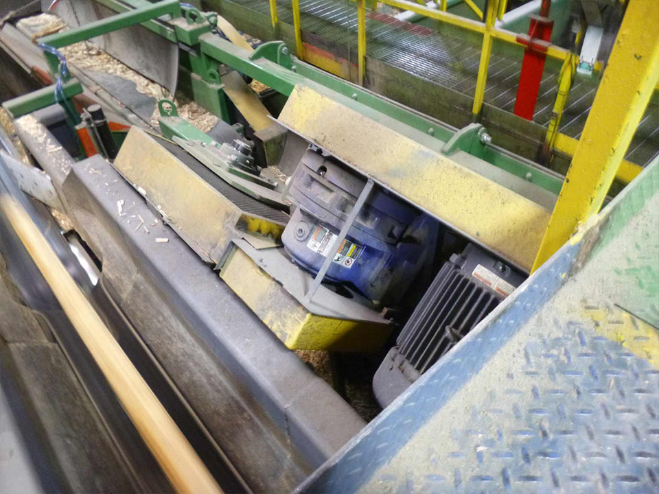 rodage-m-opti-roda-6170-ratio-15-position-45-deg